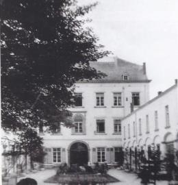 Brandebourg.jpg