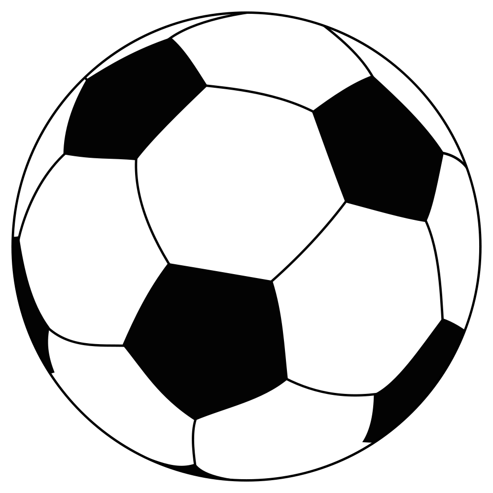 Ballon_de_football.png
